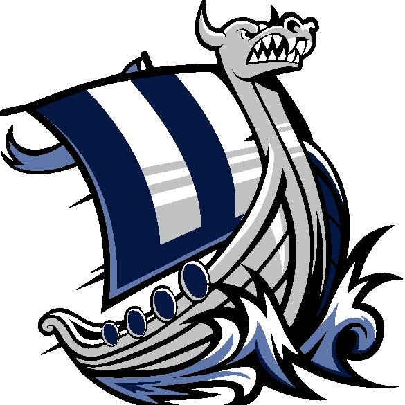 vik ship
